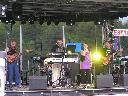 Zespół RYTM z Rzeszowa - oprawa muzyczna imprez