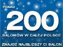 TELEBIM Barcin Komputery RTV AGD Orange TP Kredyt, Barcin Pakość, kujawsko-pomorskie