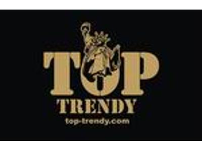 www.Top-Trendy.com Odzie� i Obuwie z USA