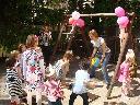 Organizacja imprez dla dzieci, Warszawa, mazowieckie