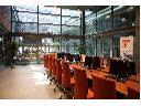 Siemens PLC Software - SOLID EDGE, Gliwice, śląskie