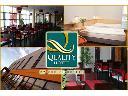 Quality Hotel Kraków*** zaprasza , Kraków, małopolskie