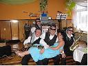 zespół na wesele, katowice, śląskie