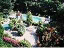 JERMIR ogród