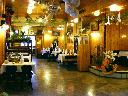 JERMIR-restauracja sala