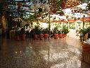 JERMIR-sala weselna