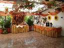 JERMIR-wesele-stół kawowy i wiejski