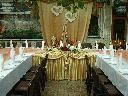 JERMIR-stoły weselne