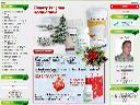 Suplementy diety, odżywki, witaminy HERBALIFE, cała Polska