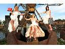 Szycie na miarę sukni ślubnych, wieczorowych, Świdnica, dolnośląskie
