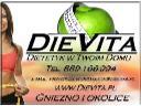 dietetyk - DieVita - Dietety w Twoim Domu, Gniezno, Poznań, Bydgoszcz, Września, wielkopolskie