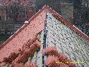Dachy,więźby,docieplenia., szczecin,okolice, zachodniopomorskie