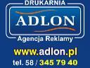 BANERY - Reklamy, Tablice, Szyldy..., Gdańsk, pomorskie