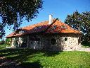 wesela, komunie, imprezy integracyjne, konferencje, Drwęsa, wielkopolskie