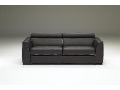 Cheap Living Room Sets Toronto Insured By Laura