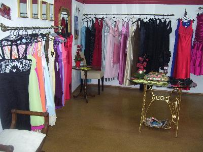 b71b8cf6c9 Galeria  wypożyczalnia sukien wieczorowych