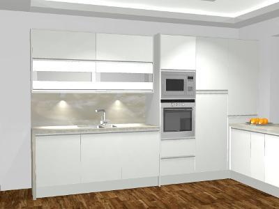szafy,garderoby,kuchnie,naprawa mebli