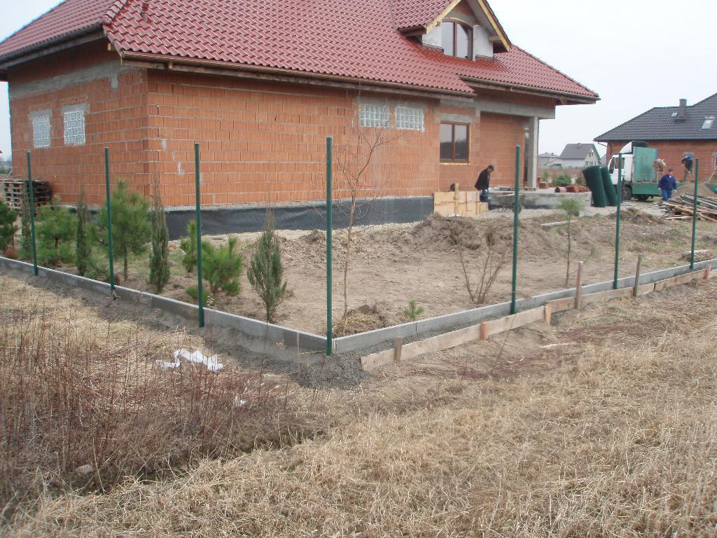 Ogłoszenia budowlane wrocław