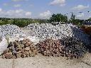 Granit, Materiały budowlane, Giżycko Gajewo, warmińsko-mazurskie