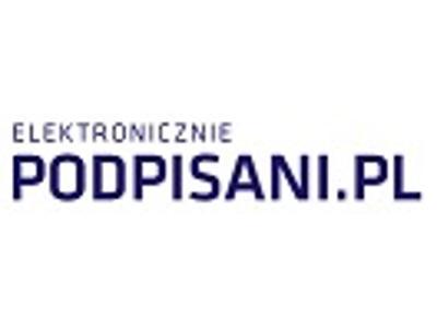 Faktura Elektroniczna W Praktyce Szkolenie Warszawa Mazowieckie