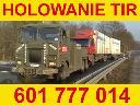HOLOWANIE TIR, POMOC DROGOWA, PARKING 24H, Szczecin, zachodniopomorskie