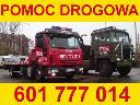 POMOC DROGOWA, AUTOHOLOWANIE, LAWETA 24H, Szczecin, zachodniopomorskie