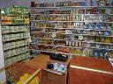 Sklep ze Zdrową Żywnością, Dzierżoniów, dolnośląskie