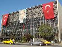 Centrum Kultury Atatrka