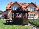 Usługi ogrodnicze, Wrocław, dolnośląskie