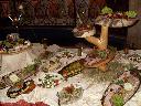 kucharz na wesele, Śląsk, śląskie