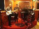 Zespół DE FACTO BAND- oprawa muzyczna imprez, Łódź, łódzkie