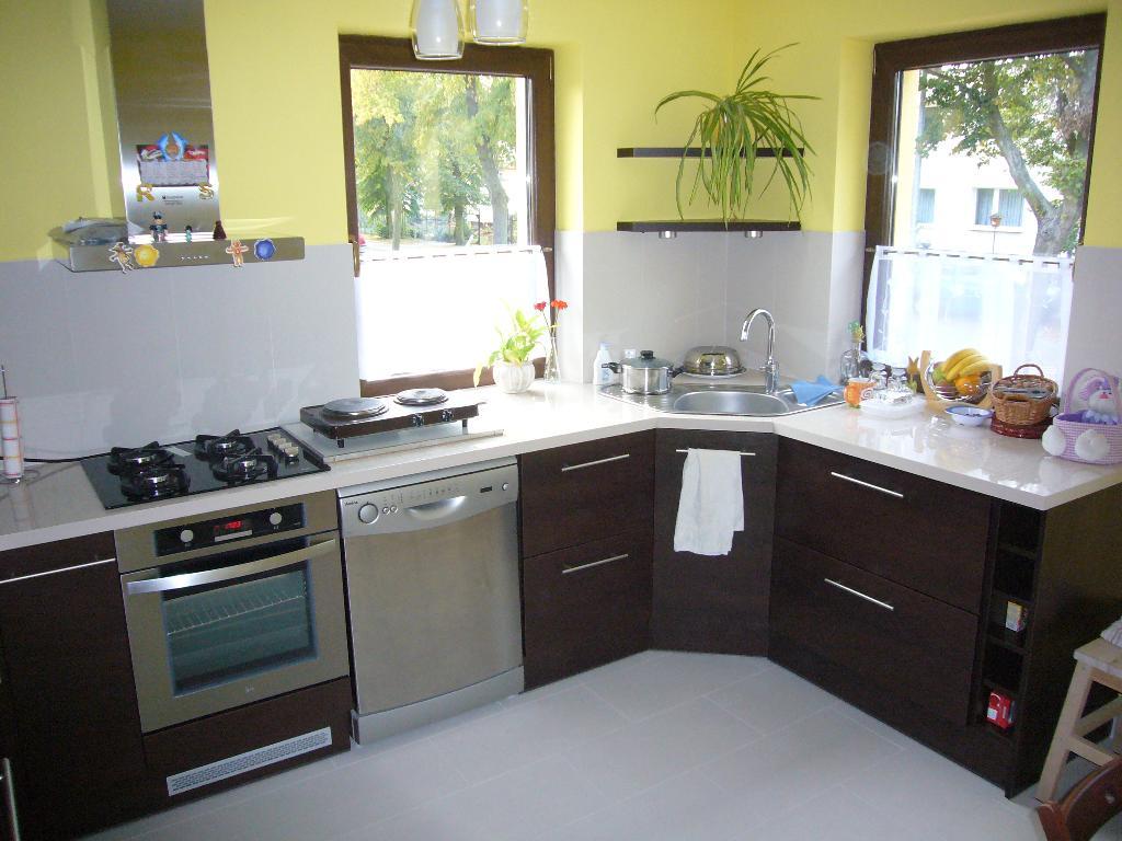 MEBLE NA ZAMÓWIENIE szafy kuchnie zabudowy wnęk, Poznań, wielkopolskie  Gale