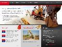 Tworzenie stron internetowych, cała Polska