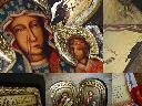 Ikony Bizantyjskie z Grecji ArtDeco sklep Poleca , Poznań, wielkopolskie