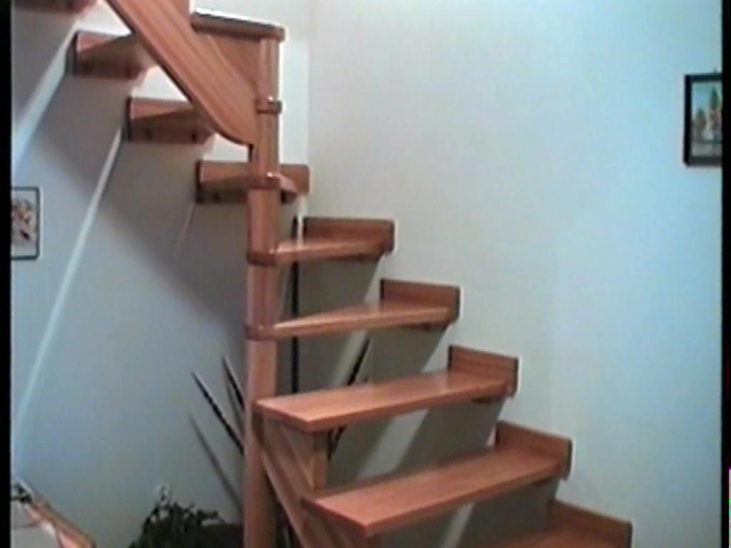 Usługi Stolarskie Schody Drewniane Szafy Wnękowe Działdowo