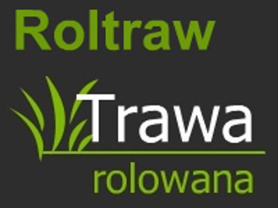 Roltraw.pl - kliknij, aby powiększyć
