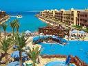 Egipt-Hurghada-Hotel Sunny Days El Palacio****, Chorzów, śląskie