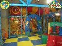 Bajkowe sale zabaw HAPPY FUN, Gorzów Wlkp, lubuskie