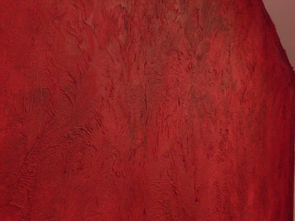 Tynki Dekoracyjne Galeria Zdjęcie 1 Z 10 Tynki