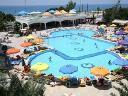 Turcja - Hotel Club Santana 4*- poleca B.P Geotour, Chorzów, śląskie