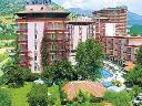Turcja - Hotel Blue Star 4* poleca B.P Geotour, Chorzów, śląskie