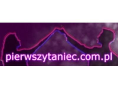 Szkoła Tańca PIERWSZY TANIEC Bytom Katowice , Bytom, Zabrze, Katowice, Gliwice (śląskie)