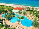 Tunezja -Hotel Riadh Palms 4* poleca B.P Geotour, Chorzów, śląskie