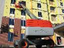 Podnośniki samojezdne różne modele - Windex, cała Polska