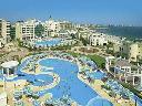 Bułgaria - Hotel Sunset Resort **** - Geotour, Chorzów, śląskie