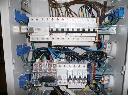 Instalacje elektryczne , Szczecin, zachodniopomorskie
