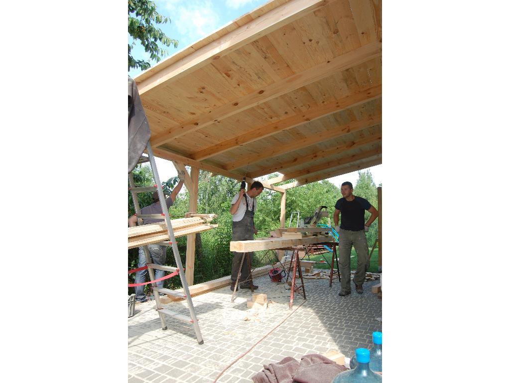 Meble Ogrodowe Obi Lodz : Dębowe meble ogrodowe,stol,lawka,fotel,altana,itp, Lodz, łódzkie