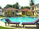 Indie - Hotel Casa de Goa 3*+ poleca B.P Geotour, Chorzów, śląskie