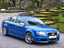 Auto skup  -  skup / sprzedaż samochodów