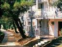 Chorwacja-Apartamenty Horizont 2*-dojazd własny, Chorzów, śląskie